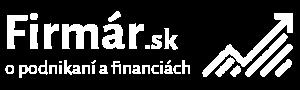 Firmar.sk